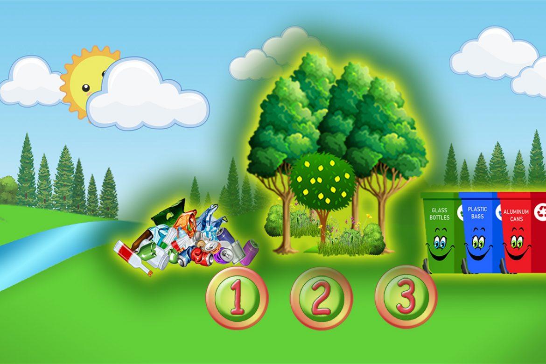 game-2-starting-screen